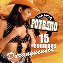 15 Corridos Duranguenses thumbnail