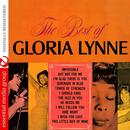 The Best Of Gloria Lynne thumbnail