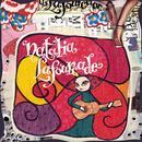 Natalia Lafourcade thumbnail
