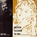 American Folksongs For Men - To You With Love thumbnail