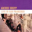 Live In San Francisco thumbnail