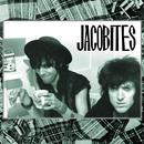 Jacobites thumbnail