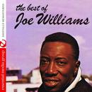 The Best Of Joe Williams (Remastered) thumbnail
