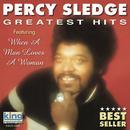 Percy Sledge: Greatest Hits thumbnail