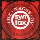 The Wages Of Syntax thumbnail