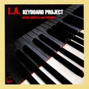 L.A. Keyboard Project thumbnail