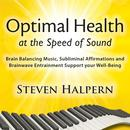 Optimal Health At The Speed Of Sound thumbnail