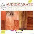 Lady Melody thumbnail