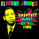 Greatest Blues of All Time thumbnail