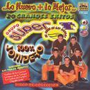 Cumbia De Los Cuervos thumbnail
