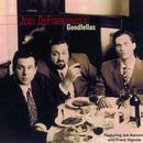 Goodfellas thumbnail