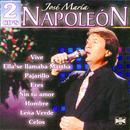 José María Napoleón thumbnail