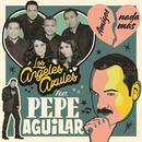 Amigos Nada Más (Single) thumbnail