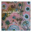 Jane 1-11 thumbnail
