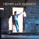 Henry Lee Summer thumbnail
