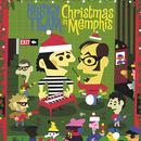Christmas In Memphis thumbnail