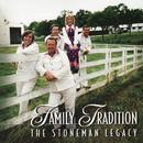 Family Tradition: The Stoneman Legacy thumbnail