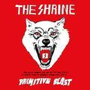 Primitive Blast thumbnail