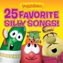 25 Favorite Silly Songs thumbnail