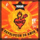Revolucion De Amor thumbnail
