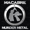 Murder Metal thumbnail