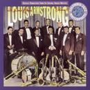 Vol. 6 St. Louis Blues thumbnail