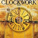Clockwork (Digitally Remastered) thumbnail