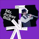 The Fabulous Mr. Acker Bilk thumbnail