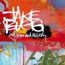 Love, Hope And Misery (Single) thumbnail