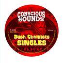 Bush Chemists Singles 11 thumbnail