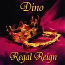 Regal Reign thumbnail