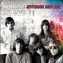 The Essential Jefferson Airplane thumbnail