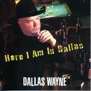 Here I Am In Dallas thumbnail