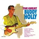 The Great Buddy Holly thumbnail