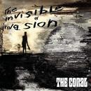 The Invisible Invasion thumbnail