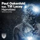 Hypnotized (Markus Schulz Remix) (Single) thumbnail