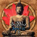 Buddha Spirit 3 thumbnail