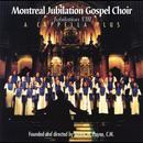 Jubilation VIII - A Cappella Plus thumbnail