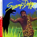Swamp Dogg (Digitally Remastered) thumbnail