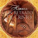 Himnos: Un Retrato De Cristo thumbnail