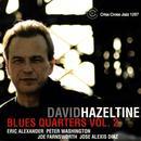 Blues Quarters Vol.2 thumbnail