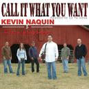 Call It What You Want (Appelee-Le Ca Tu Veux) thumbnail
