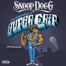 Super Crip (Single) (Explicit) thumbnail