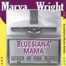 Bluesianna Mama thumbnail