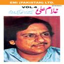 An Evening With Ghulam Ali - Vol-4 thumbnail
