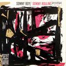Sonny Boy thumbnail