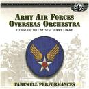 Army Air Forces Overseas Orchestra Farewell Performances thumbnail