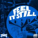 Feel It Still (Flatbush Zombies Remix) (Single) thumbnail