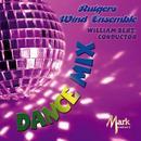 Dance Mix thumbnail