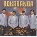 La Roka thumbnail